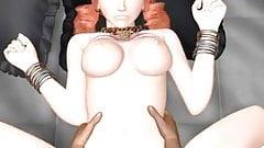 Showing porn images for amanda holden nude porn